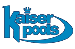 kaiser-pools-alabama-logo