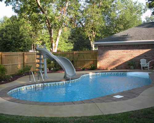 custom-inground-swimming-pool-installer