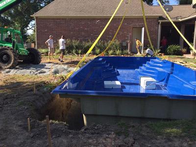 fiberglass-swimming-pool-installation-silver-hill-al