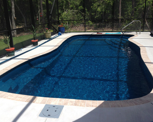indoor-fiberglass-swimming-pool-mobile-alabama