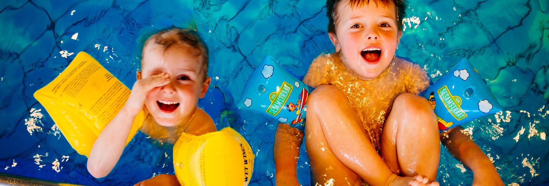inground-swimming-pool-kids-fun