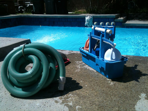 swimming-pool-cleaning-services-mobile-alabama