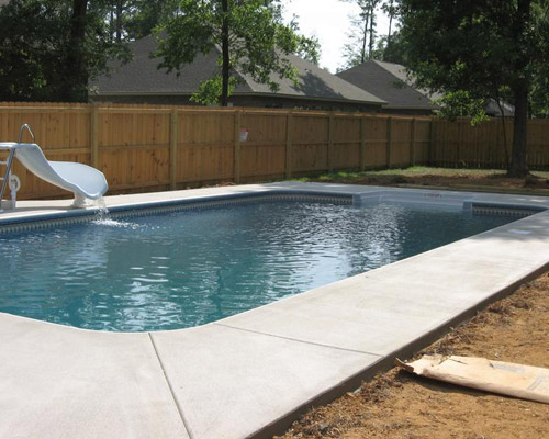 vinyl-liner-inground-swimming-pools