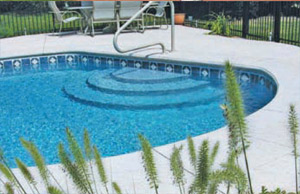 vinyl-liner-swimming-pool-steps-mobile-al
