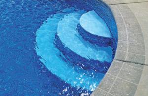 vinyl-liner-swimming-pool-steps-mobile-alabama