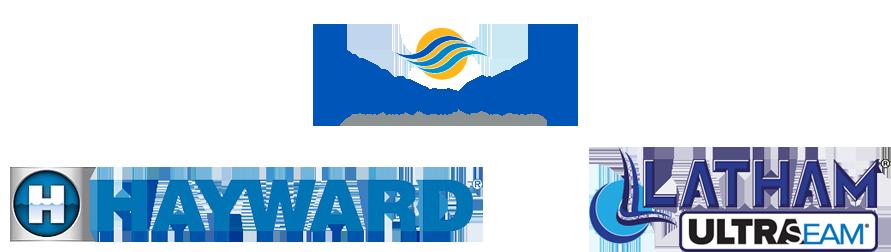 Swimming-Pool-Installation-Logos